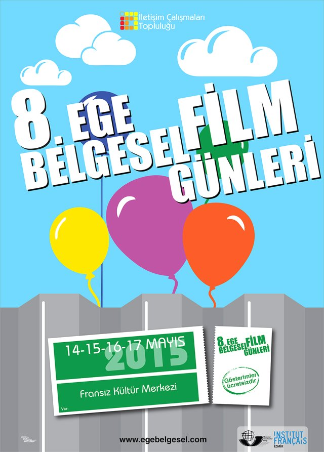 ege-belgesel-film-gunleri-8-inci-kez-basliyor-7299966_x_9131_o