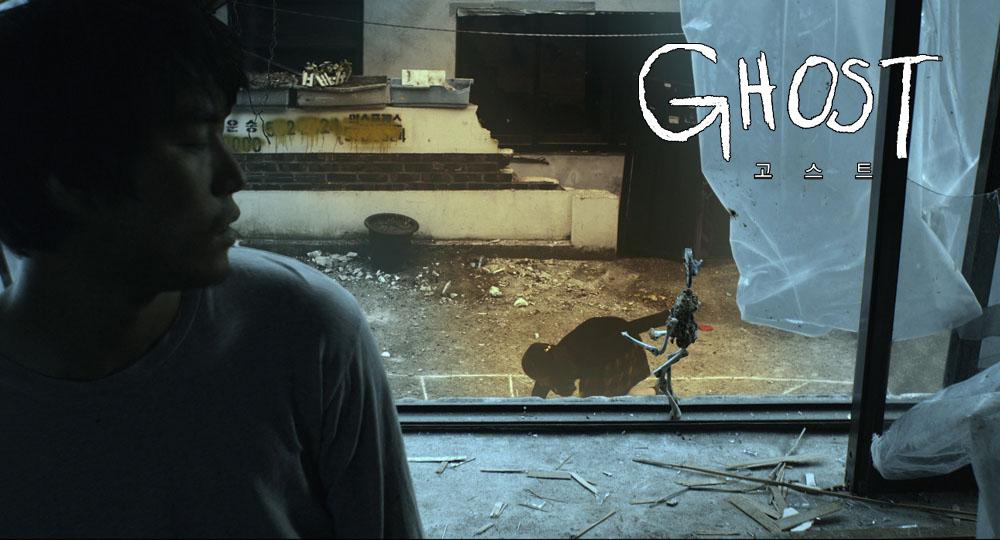 ghost_mini_03