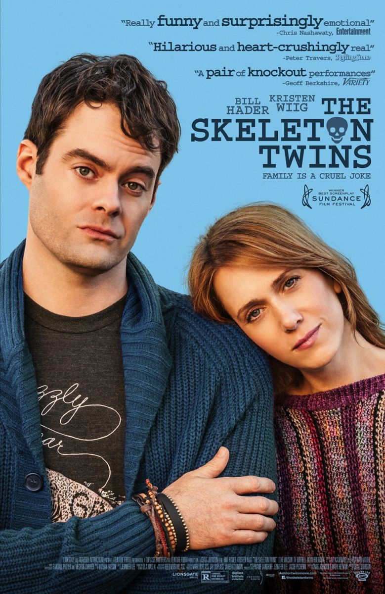 skeleton_twins_xlg