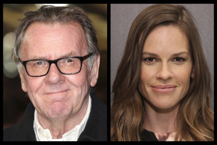 tom-wilkinson-hilary-swank