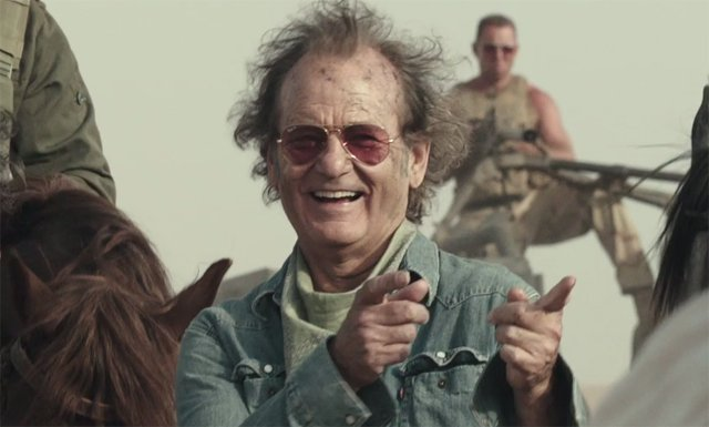 107-26903-bill-murray-rock-the-kasbah-1434336650