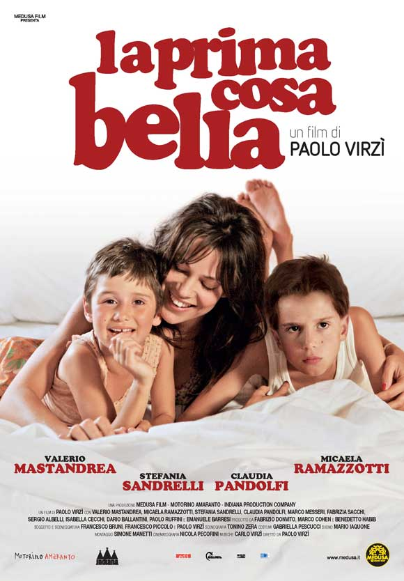 la-prima-cosa-bella-movie-poster-2010-1020536634