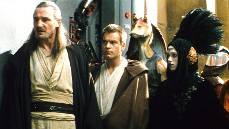 star_wars_the_phantom_menace_still