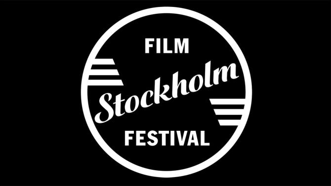 stockholm-film-festival