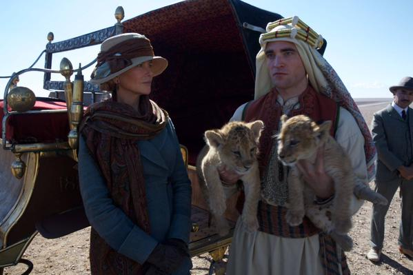 werner-herzog-queen-of-the-desert-nicole-kidman-robert-pattinson-james-franco-3781891-o