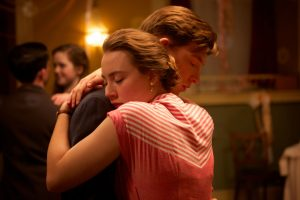 000051-5987-brooklyn_still1_saoirseronan__bykerrybrown_2014-11-26_11-37-30am
