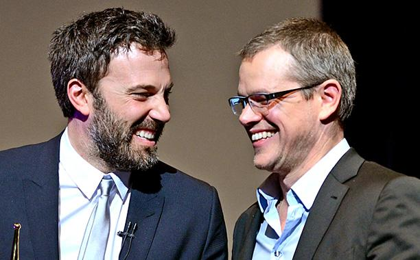 ben-affleck-matt-damon_612x380