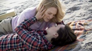 freeheld-ellen-page-julianne-moore-filmloverss