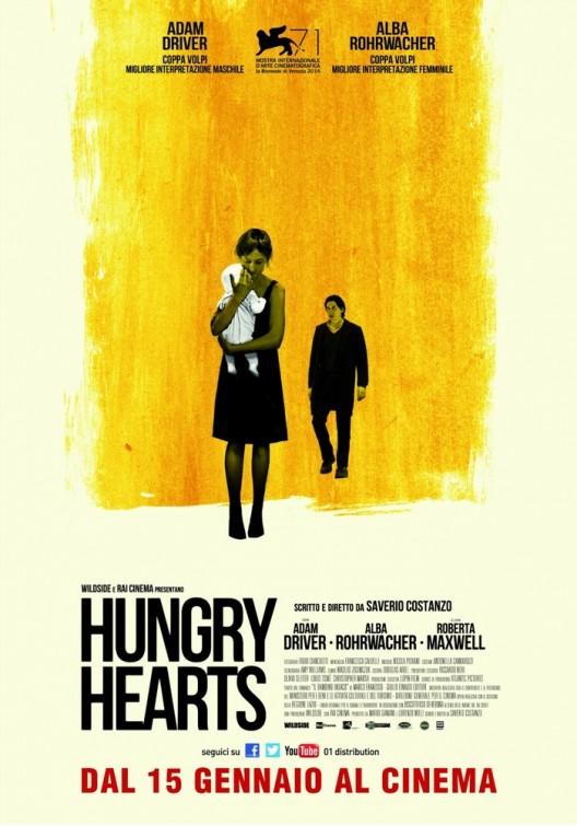 hungry_hearts