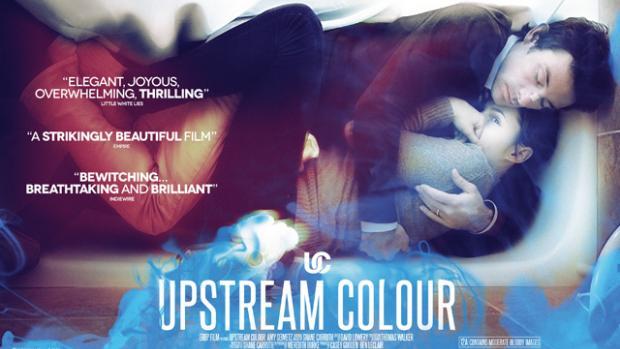 upstream-color_0