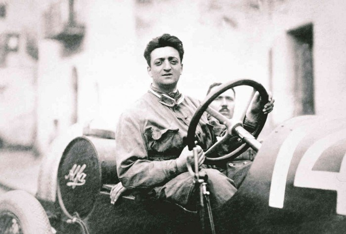 20-things-you-didn-t-know-about-enzo-ferrari-700x475
