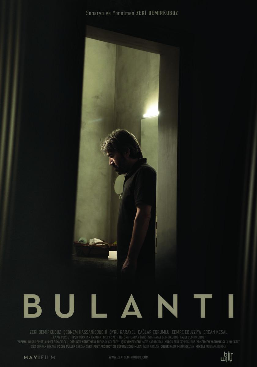Bulanti_afis