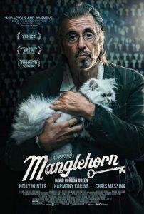 v-Manglehorn