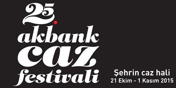 25.-Akbank-Caz-Festivali-600x300