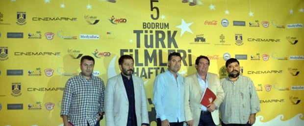 5-bodrum-turk-filmleri-haftasi-basliyor,dKiDNcN_C0CaFHV1naxivw