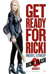 Ricki_And_The_Flash