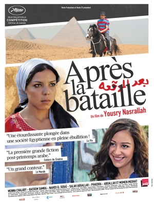 apres_la_bataille