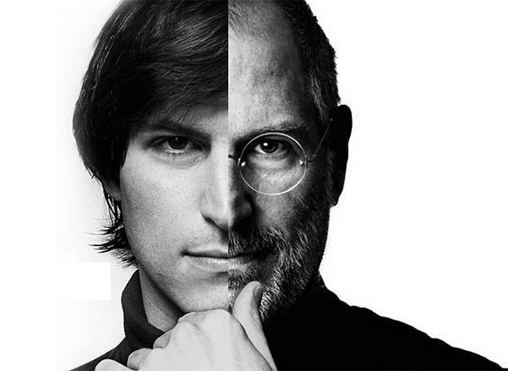 steve-jobs-man-in-the-machine