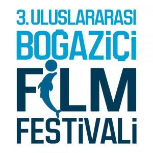 3  Uluslararası Boğaziçi Film Festivali