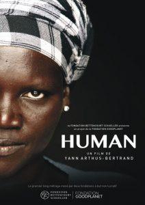 Human01