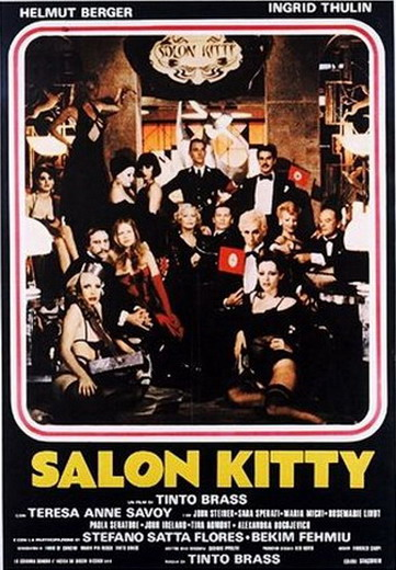 Salon_Kitty_(film)