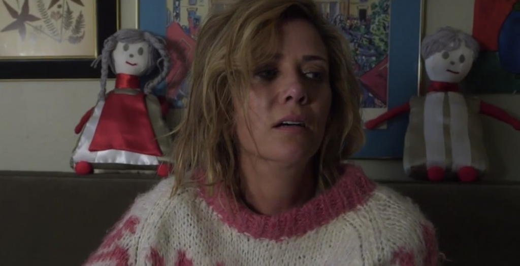 Watch-the-Trailer-for-Kristen