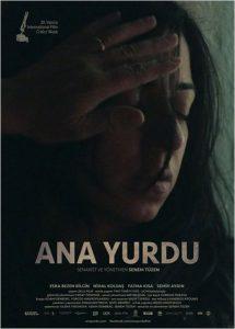 anayurdu-poster