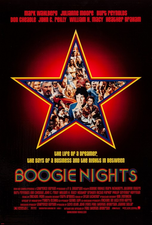 boogie_nights