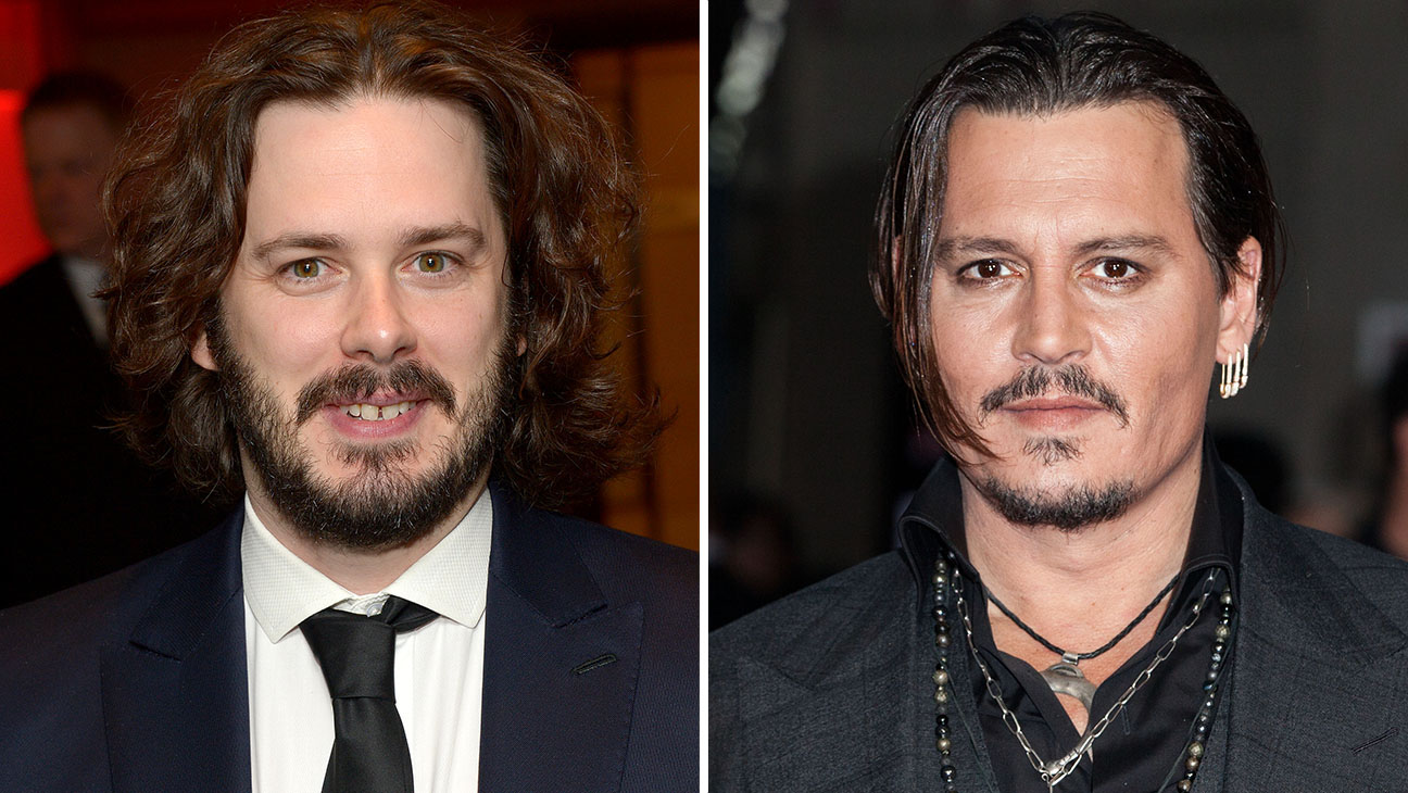 edgar_wright_johnny_depp_split