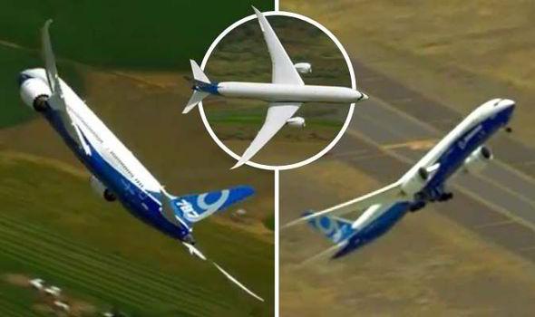 plane15jul14-488940