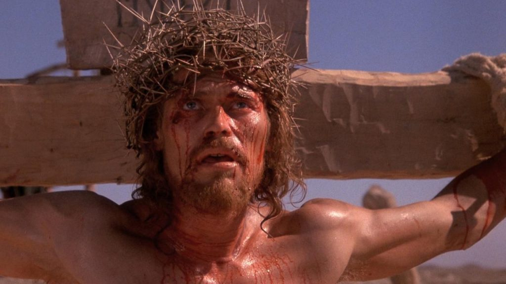 the-last-temptation-of-christ