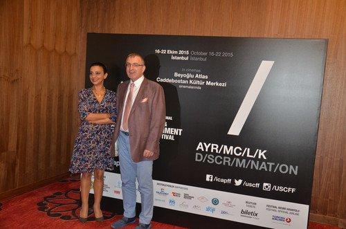 uluslararasi-suc-ve-ceza-film-festivali-bu-yil-ayrmclk-temasi-ile-002