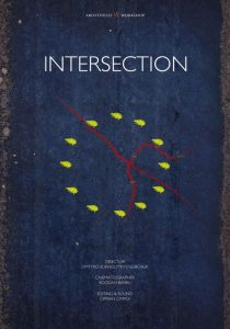 1446625821_INTERSECTION_poster_1_small