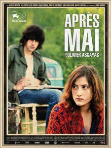Apres_mai_poster