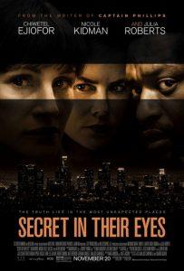 Secret-In-Their-Eyes-Poster-