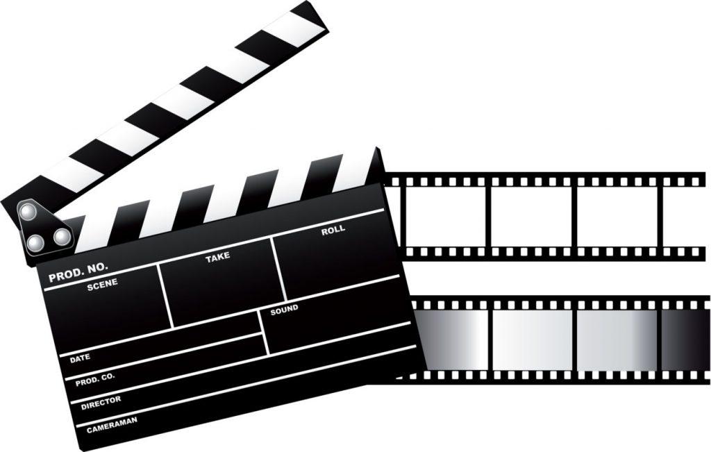 film-c59feridi