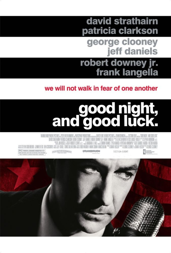 good-night-and-good-luck-movie-poster-movie-108967056