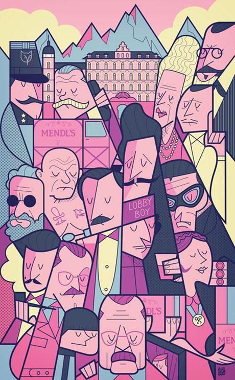 Dergi Ben - Magazine cover