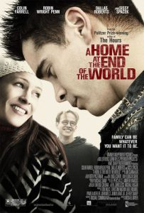 home_at_the_end_of_the_world_xlg