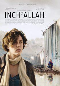 inchallah_poster