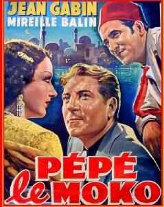 pepe-le-moko-poster_8643_7753