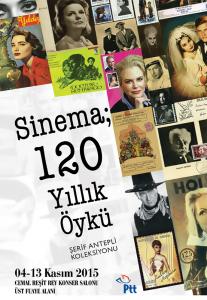 sinema-120-yillik-oyku-1