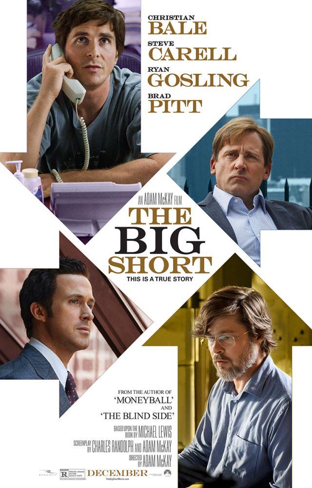 the-big-short-poster-