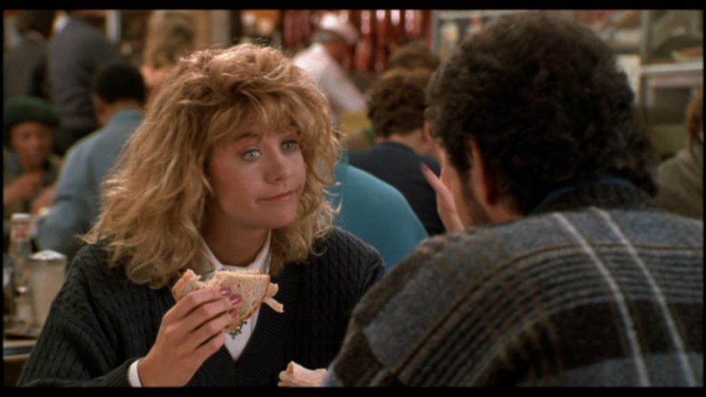 when_harry_met_sally_1
