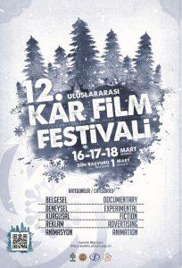 12-kar-film-festivali-Kopya