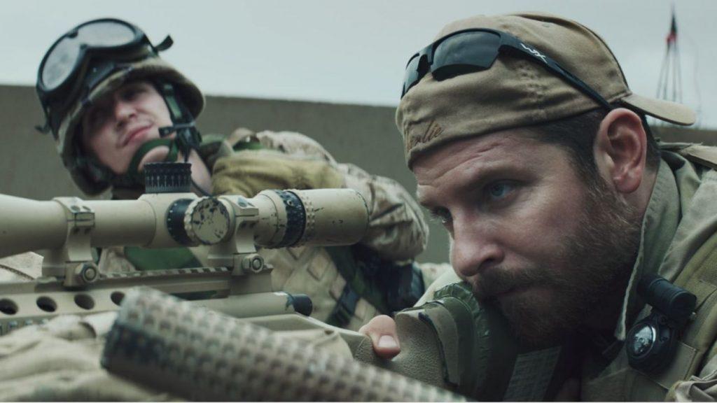 2-american_Sniper