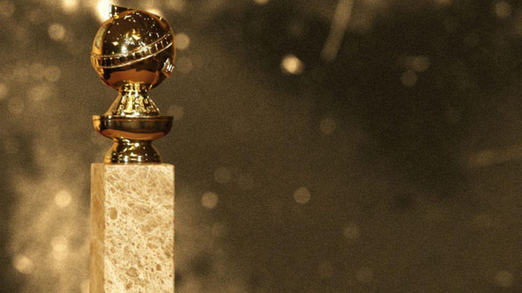 2015-golden-globes-awards-globe-nominatinos-nominees