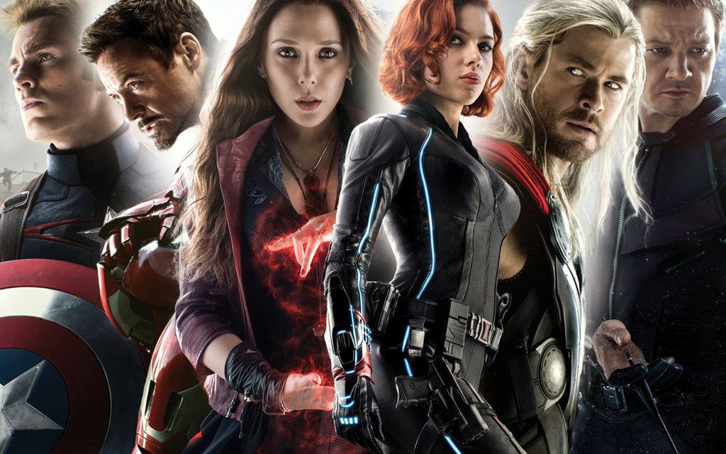 8avengers__age_of_ultron