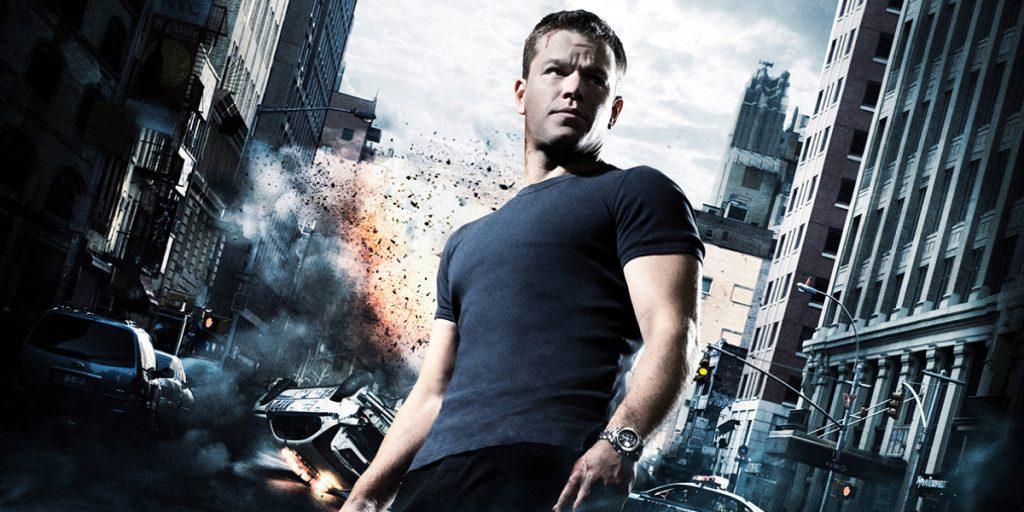 Matt-Damon-talks-Bourne-5
