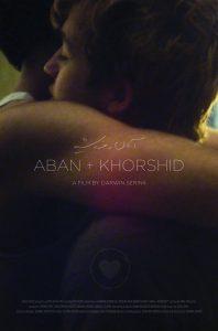 abankhorshid